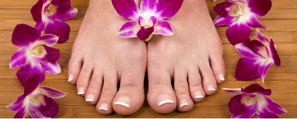Luxury Nails Virginia Beach Hours | Splendid Wedding Company